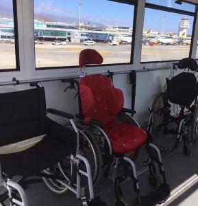 ten_airport2